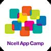 Ncell App Camp's Company logo