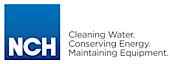 NCH Asia's Company logo