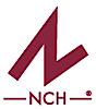 NCH Marketing Services, Inc.'s Company logo