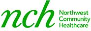 NCH's Company logo