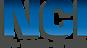 Pipefusion Services's Competitor - Nci Canada logo