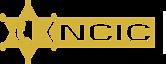 Inmate Biometrics's Company logo