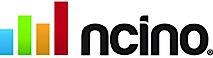 nCino's Company logo