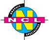 NCL Graphic Specialties's Company logo