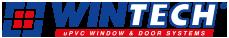 NCL WINTECH's Company logo