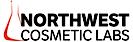 Northwest Cosmetic Labs
