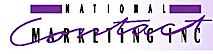 Ncmlogistics's Company logo