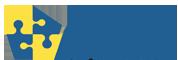 NCML's Company logo