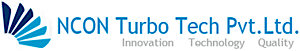 Ncon Turbo Tech's Company logo