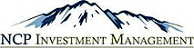 NCP Investment Management's Company logo