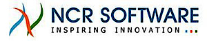 Ncr Software's Company logo