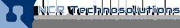 Ncr Technosolutions's Company logo