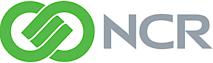 NCR's Company logo