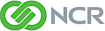 Hitachi Payment Services's Competitor - NCR logo