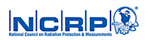 NCRP's Company logo