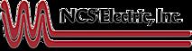 Ncs Electric's Company logo