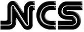 NCS's Company logo