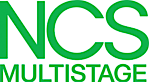NCS Multistage, LLC's Company logo