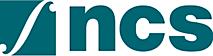 NCS Pte. Ltd.'s Company logo