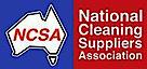 Ncsa's Company logo