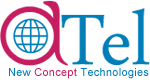 Newconcepttechnologies's Company logo