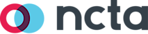NCTA's Company logo