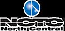 North Central Telephone Cooperative Inc.'s Company logo