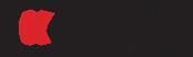 Ncuentro's Company logo