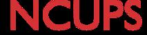 NCUPS's Company logo