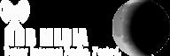 Ndb Media's Company logo