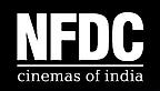 NDFC's Company logo