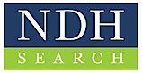 NDH Search's Company logo
