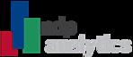 ndp | analytics's Company logo