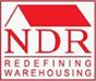 Ndr Warehousing's Company logo
