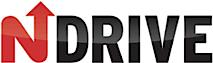 NDrive's Company logo