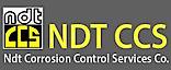 NDT Corrosion Control 's Company logo