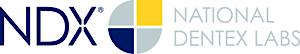 NDX's Company logo