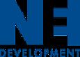Ne Development's Company logo