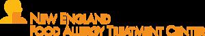 Ne Food Allergy Treatment Center's Company logo