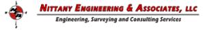 Nittanyengineering's Company logo