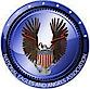 NEAA's Company logo