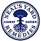 Neal's Yard Remedies's Company logo