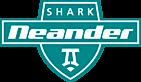 Neander Shark's Company logo