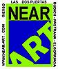 Near Art's Company logo