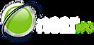 Near Bpo's Company logo