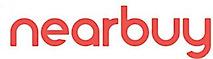 Nearbuy's Company logo