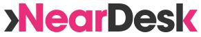 NearDesk's Company logo