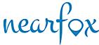 NearFox's Company logo