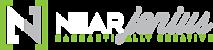 Nearjenius's Company logo