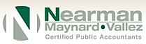 Nearman Maynard Vallez CPA'S's Company logo